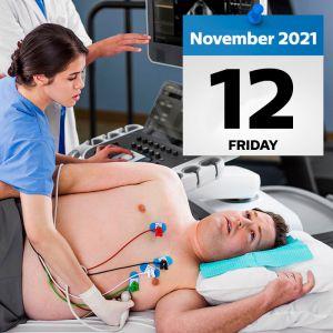2D Echocardiography and Advanced Quantification EPIQ/Affiniti